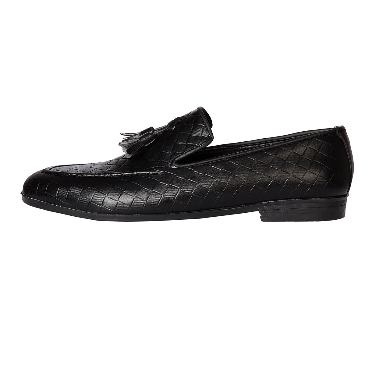 کفش مردانه مدل m156m