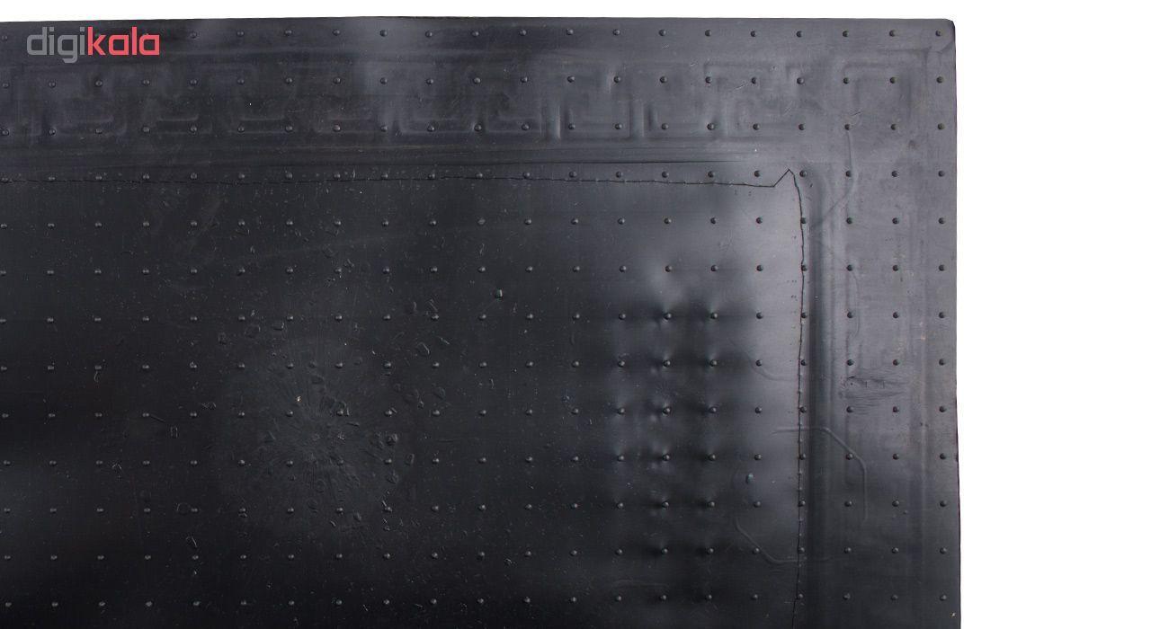 پادری طرح رومی مدل VATE-MOD16753 سایز 45 × 71 سانتی متر main 1 4