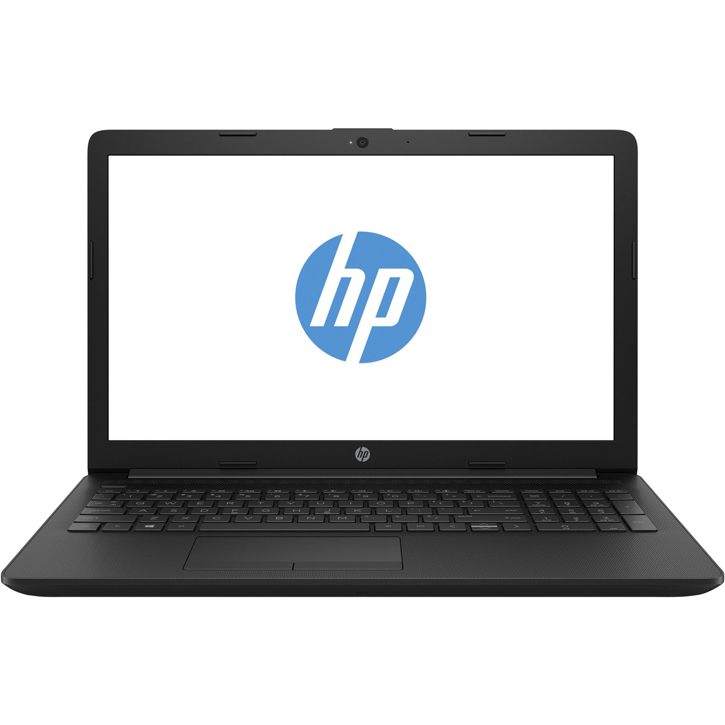 لپ تاپ 15.6 اینچی اچ پی مدل DA 0000 - C