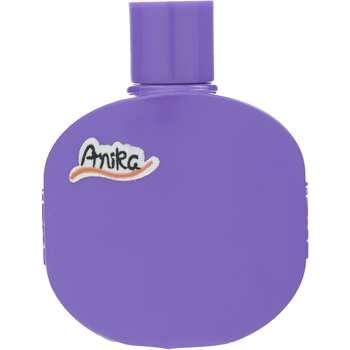 ادوتویلت زنانه آنیکا مدل Violet حجم 90 میلی لیتر