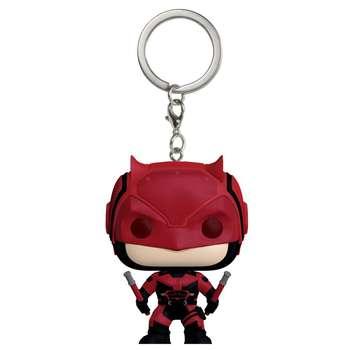 جاسوویچی پاپ مدل Daredevil