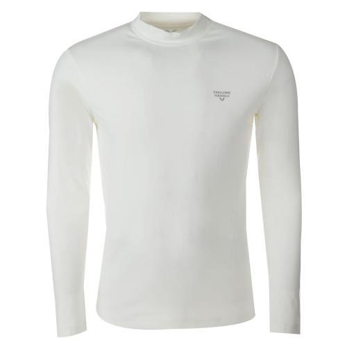 تی شرت مردانه بیلسی مدل TB17MP19W2275-1-MILK