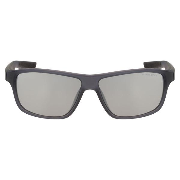 عینک آفتابی نایکی سری Premier 6 مدل EV0789