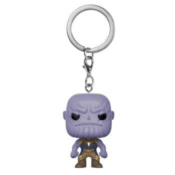 جاسوویچی پاپ مدل Thanos