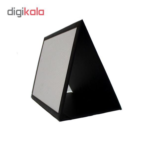 قیمت                      پرده نمایش قابل حمل ویدیو پروژکتور مدل cc160