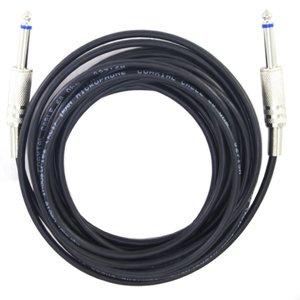 کابل میکروفون دو سر نری مدل KM3 به طول 3 متر