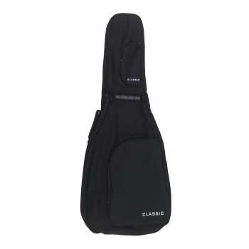 سافت کیس گیتار کلاسیک مدل 04