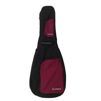 سافت کیس گیتار کلاسیک مدل 05