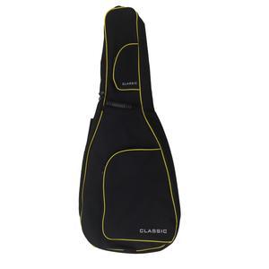 سافت کیس گیتار کلاسیک مدل 06