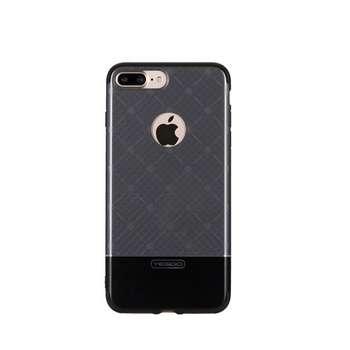 کاور یسیدو مدل Premium مناسب برای گوشی موبایل اپل iPhone 6Plus / 6S Plus