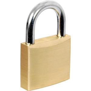 قفل آویز مدل 025 سایز 25