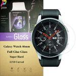 محافظ صفحه نمایش پیکسی مدل Treasure Troveمناسب برای ساعت هوشمند سامسونگ مدل Galaxy Watch 46mm thumb