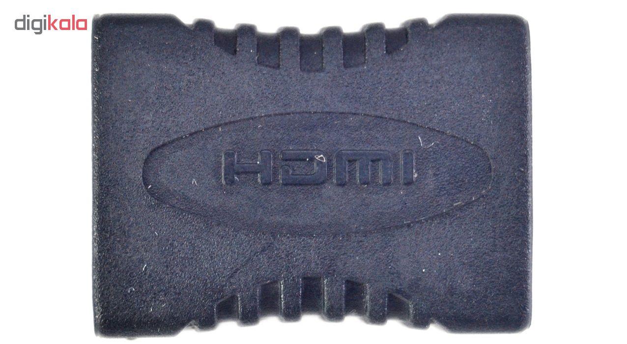 خرید اینترنتی مبدل HDMI مدل 01 اورجینال
