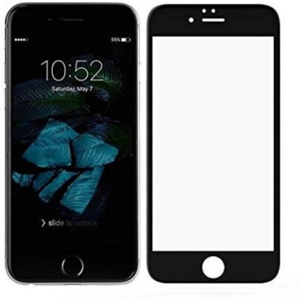 محافظ صفحه نمایش تمام چسب رمو مدل ip-6مناسب برای اپل iphone6/6s