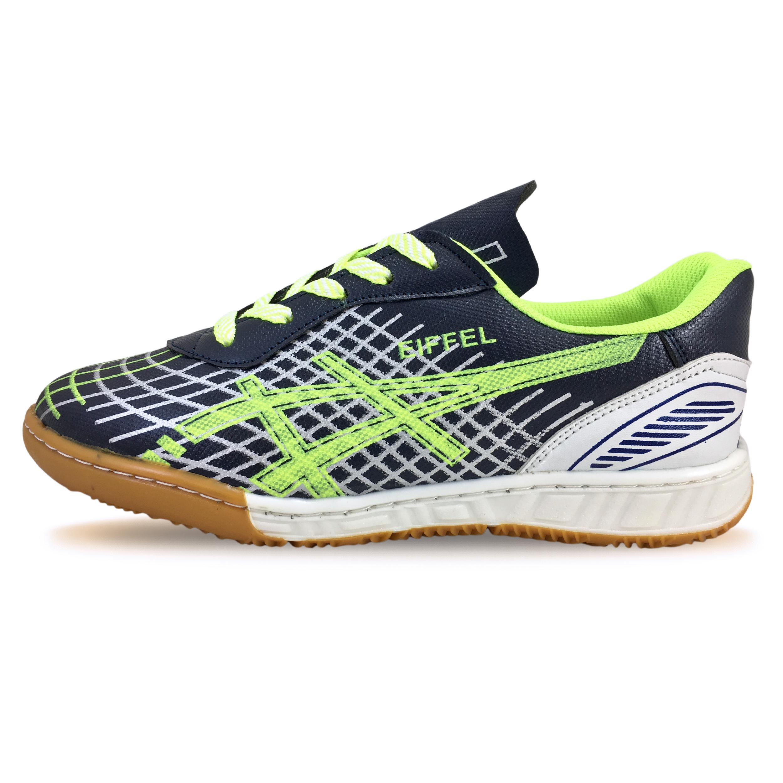 قیمت کفش فوتسال مردانه مدل ایفل کد 3789