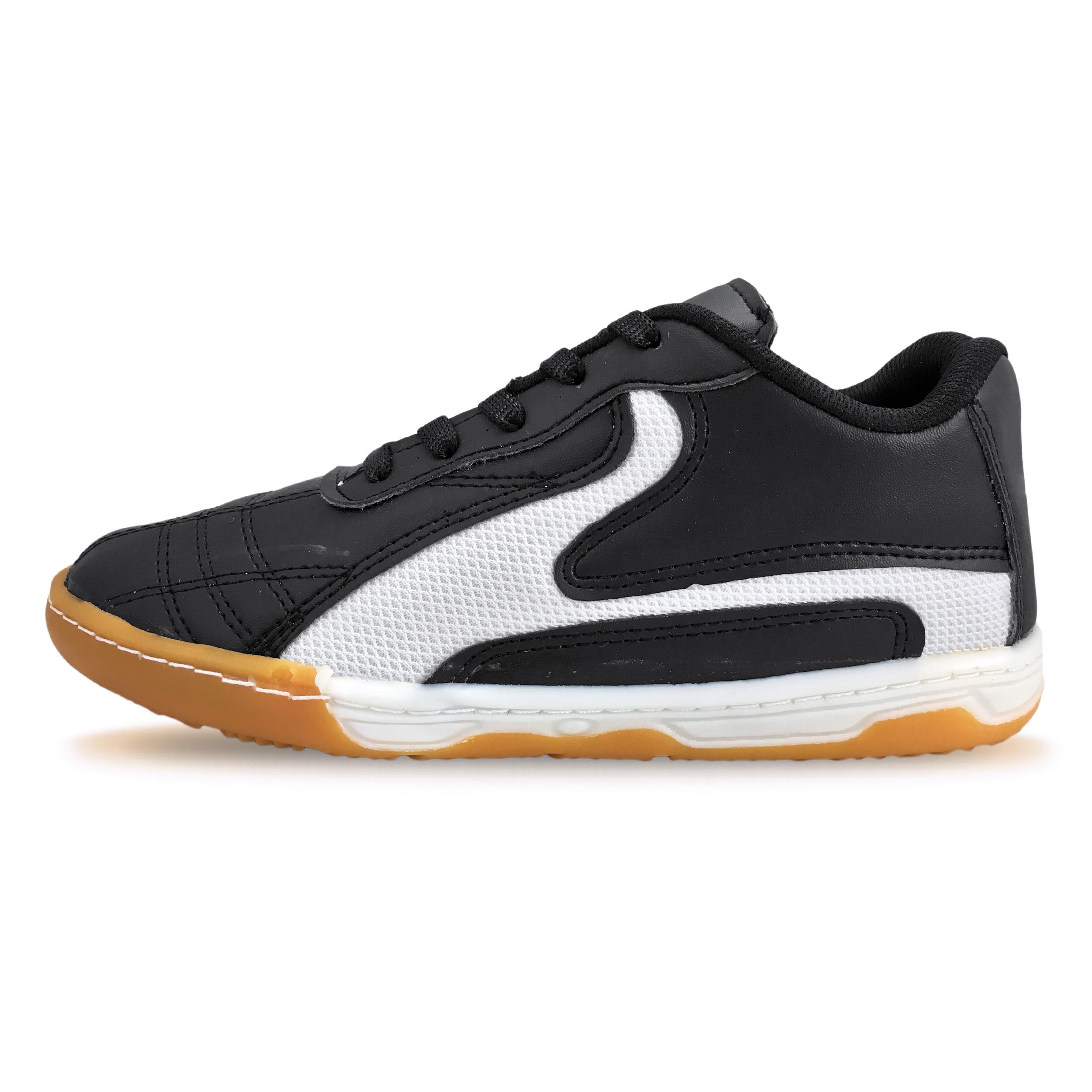 قیمت کفش فوتسال مردانه مدل کاپ کد 3790