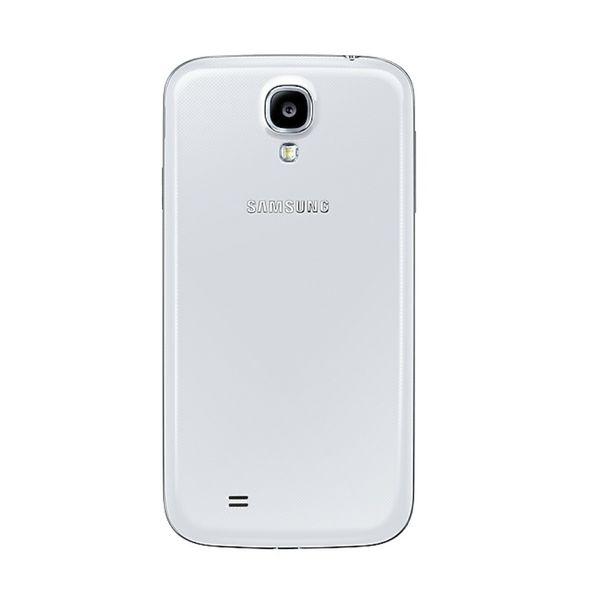 در پشت گوشی مدل i9500 مناسب برای گوشی موبایل سامسونگ galaxy S4