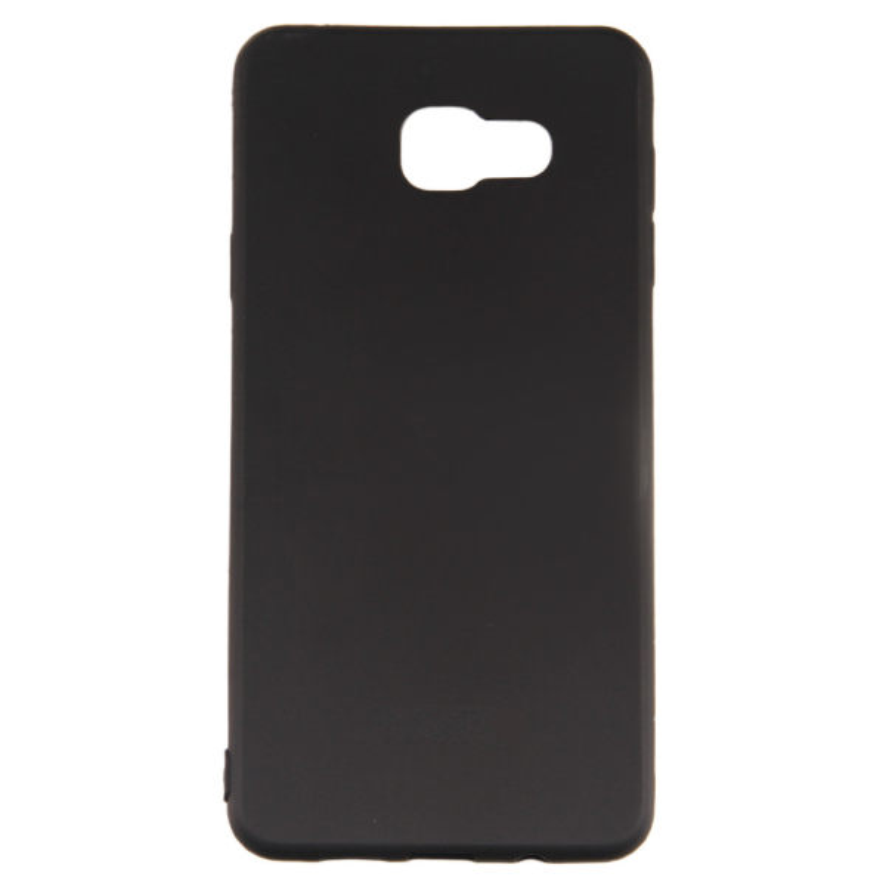 کاور مدل SLC مناسب برای گوشی موبایل سامسونگ Galaxy A5 2016 / A510