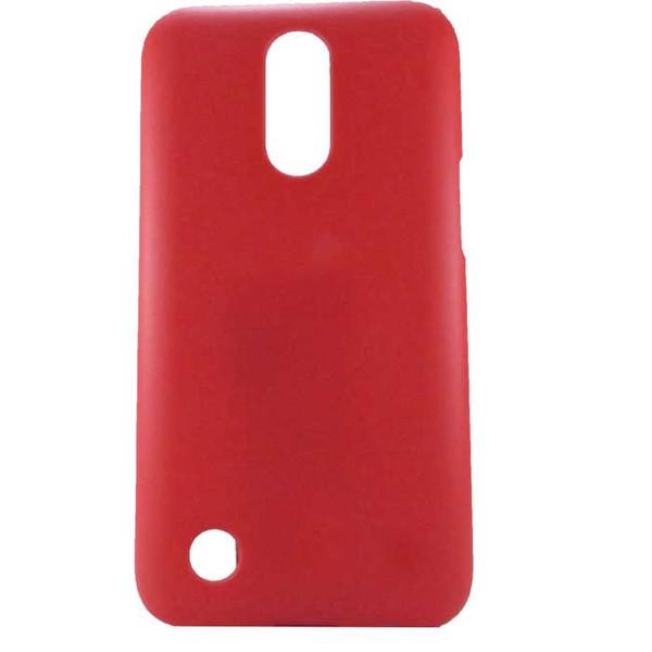 کاور  مدل sborn مناسب برای گوشی موبایل ال جی K10 2017