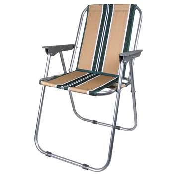 صندلی سفری تاشو پرانی کد 1001 |