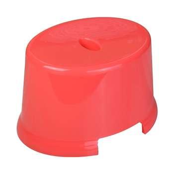 چهارپایه حمام کودک مهروز کد DOP-002