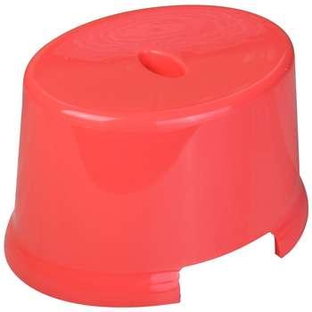 چهارپایه حمام مهروز کد DOP-001