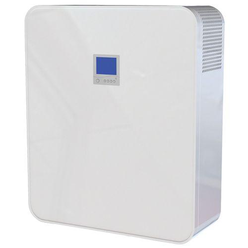 دستگاه تصفیه هوا ونتس مدل  MICRA 100
