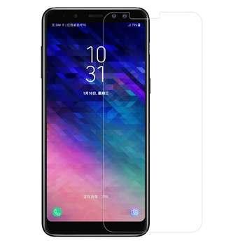 محافظ صفحه نمایش مدل T-11 مناسب برای گوشی موبایل سامسونگ A9 2018