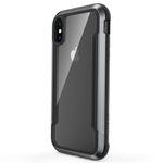 کاور ایکس دوریا مدل Defense Shield مناسب برای گوشی موبایل اپل IPhone Xs Max thumb