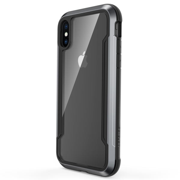کاور ایکس دوریا مدل Defense Shield مناسب برای گوشی موبایل اپل IPhone Xs Max