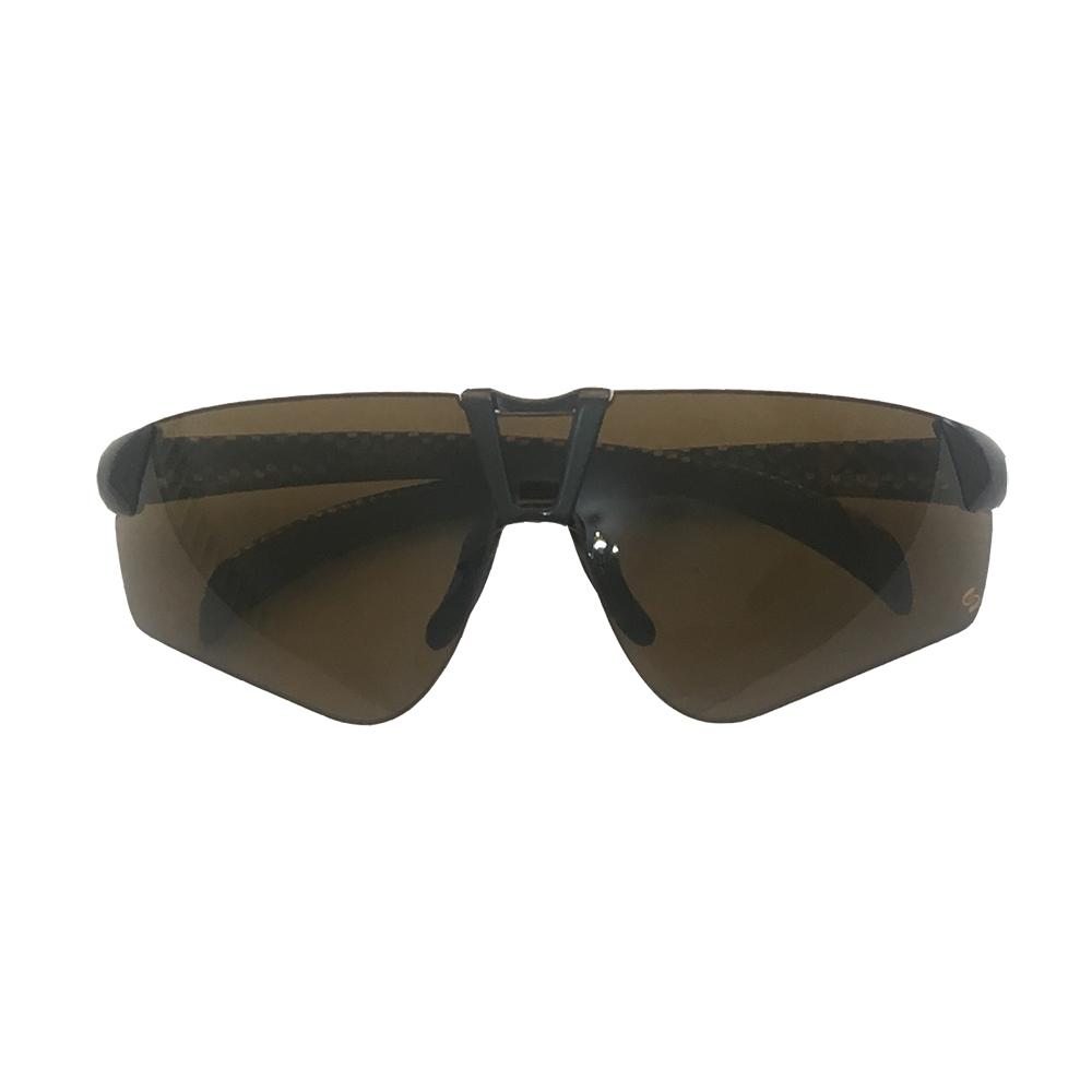 عینک ایمنی مدل 20462