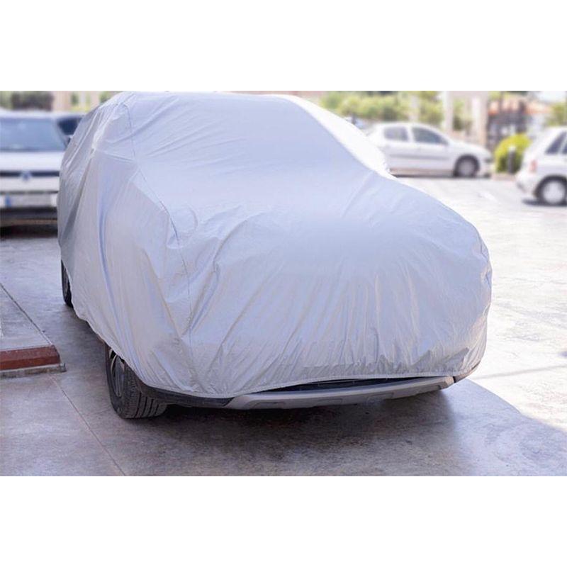 روکش خودرو بابل مدل LT1 مناسب برای X33