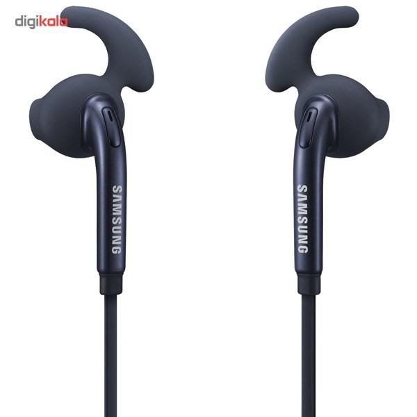 هدفون مدل In-Ear Fit                     غیر اصل
