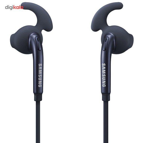 هدفون مدل In-Ear Fit main 1 1