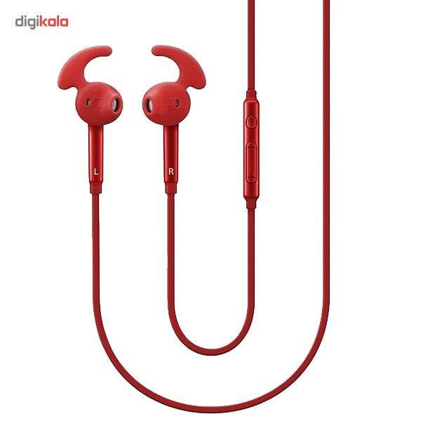 هدفون مدل In-Ear Fit main 1 2