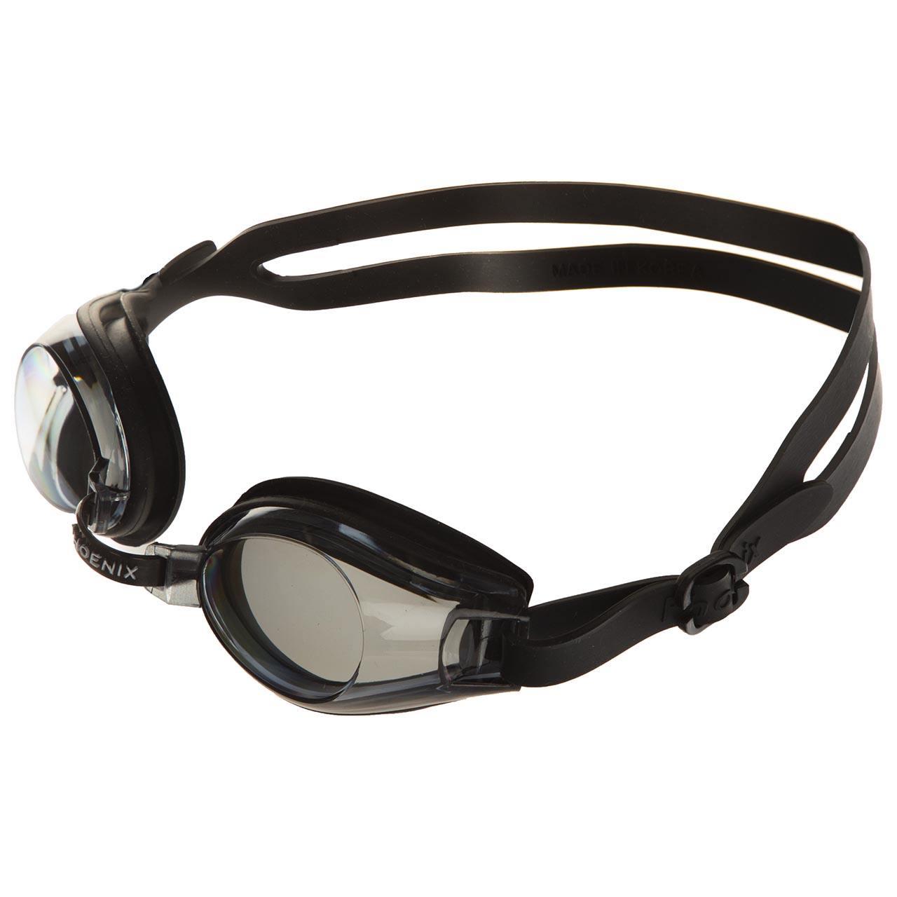 عینک شنا  مدل PN-203 کلاسیک استور
