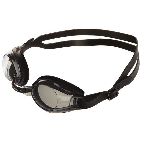 عینک شنا مدل PN-203 کلاسیک استور غیر اصل
