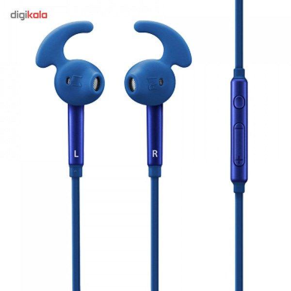 هدفون مدل In-Ear Fit main 1 3