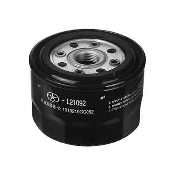 فیلتر روغن مدل L21092 مناسب برای جک S5