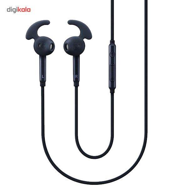هدفون مدل In-Ear Fit main 1 4