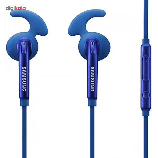 هدفون مدل In-Ear Fit main 1 5