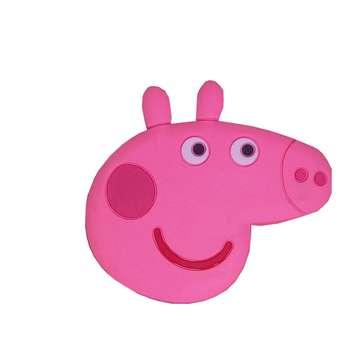 نگهدارنده گوشی موبایل مدل pop-8129 طرح خوک