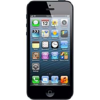 | iPhone 5 16GB