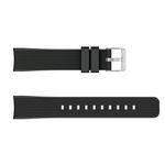 بند مدل Stripes مناسب برای ساعت هوشمند سامسونگ  Gear S2 Classic / Gear Sport / Galaxy Watch 42mm thumb