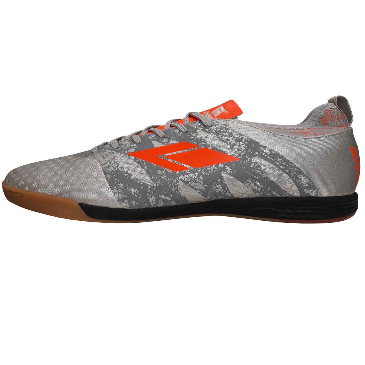 قیمت کفش فوتسال مردانه دیفانو مدل Def2