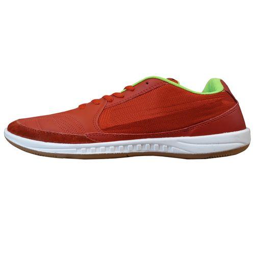 کفش فوتسال مردانه مدل g1
