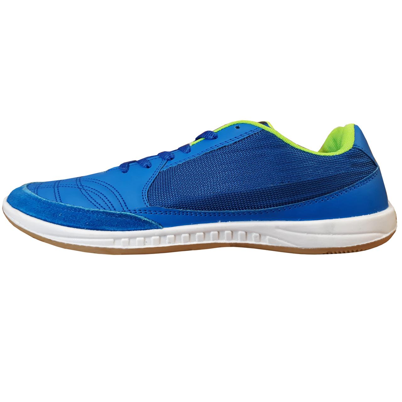 قیمت کفش فوتسال مردانه مدل d900
