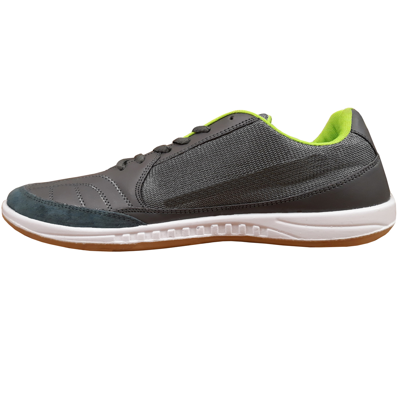 قیمت کفش فوتسال مردانه مدل f1