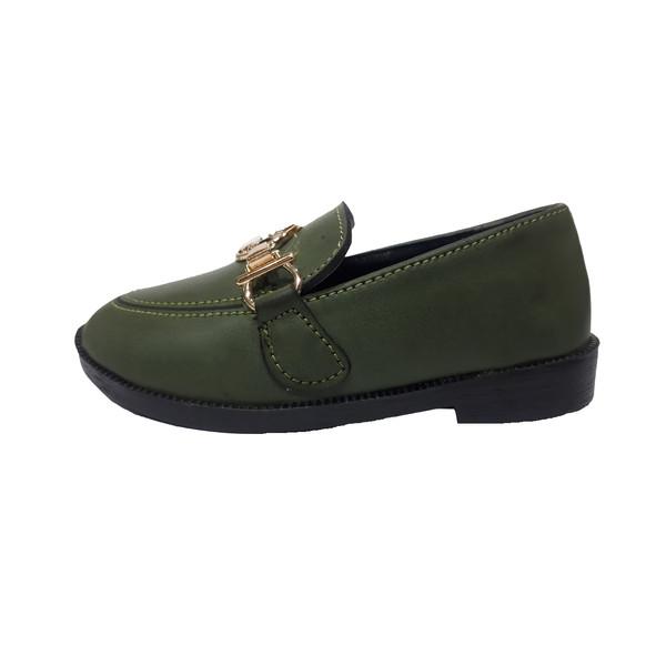 کفش بچگانه مدل 302ks