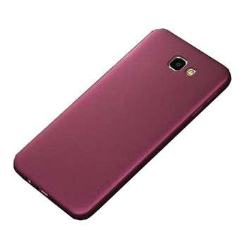 کاور ایکس لول مدل Guardian مناسب برای گوشی موبایل سامسونگ A710
